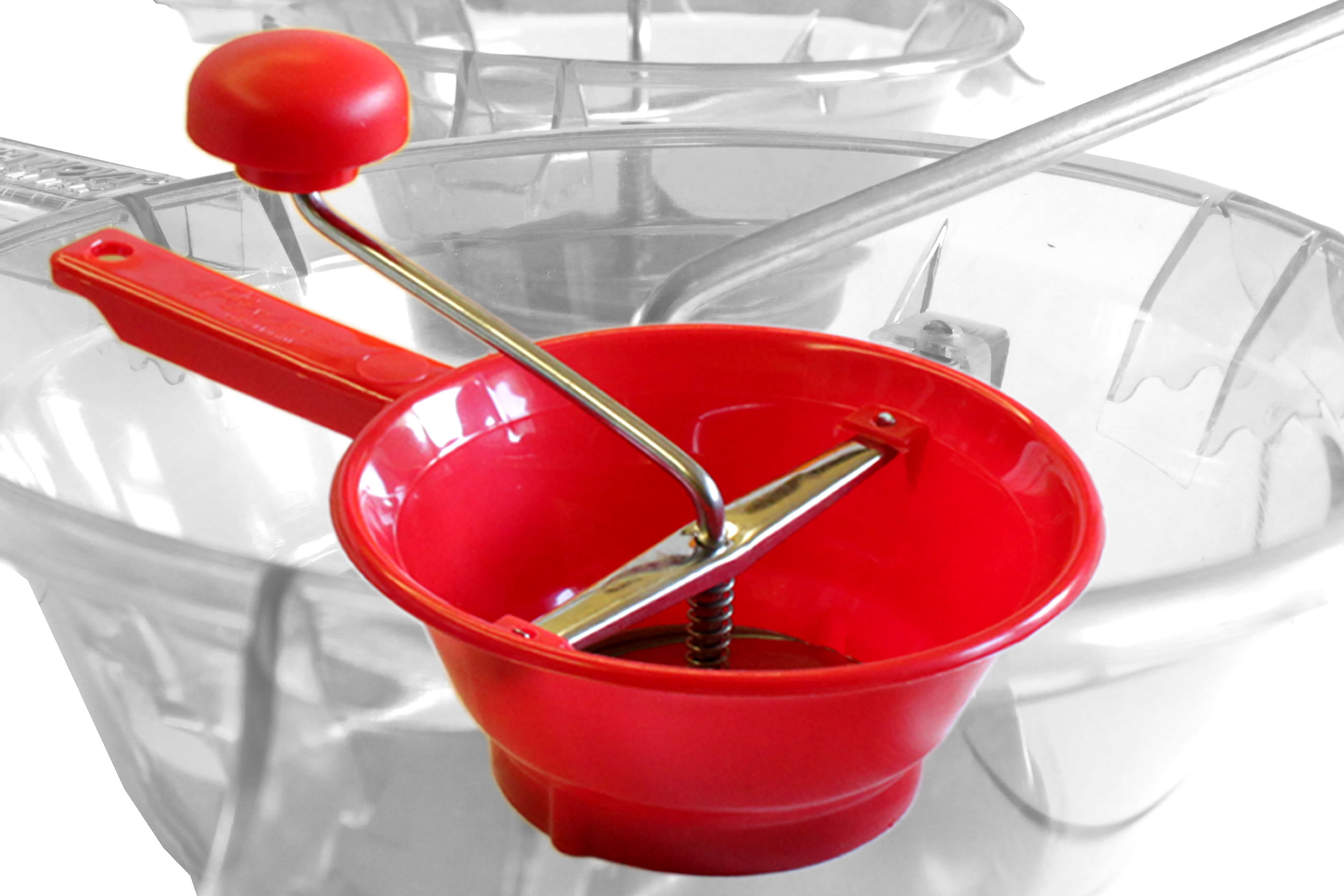 przecierak do pomidorów (1)