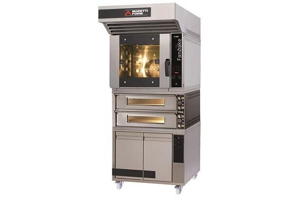 zestaw-piekarniczo-pizzeryjny-ibake-z-piecem-dwukomorowym-mfibake211